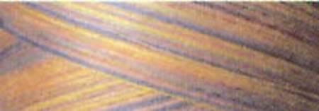 Signature Machine Quilting Cotton - Pastels