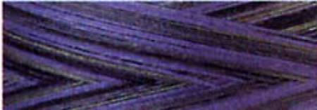 Cotton Quilting Thread 3-ply 40wt 3000yds Variegated Shadows