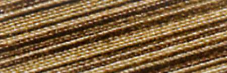 Cotton Quilting Thread 3-ply 40wt 3000yds Variegated Taupes