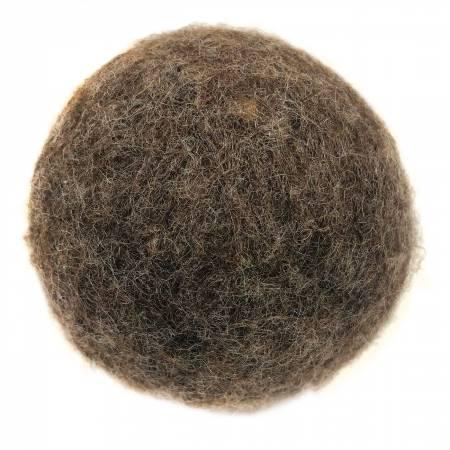 Brown Dryer Balls 4ct