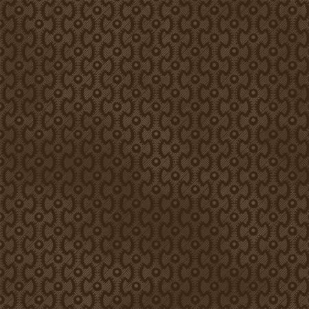 Charcoal Puzzle Stripe