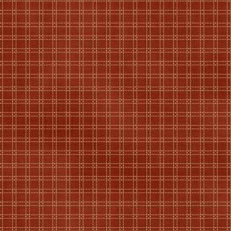 Red Tattersall