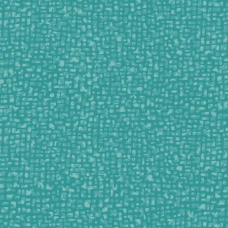 Bedrock - Turquoise