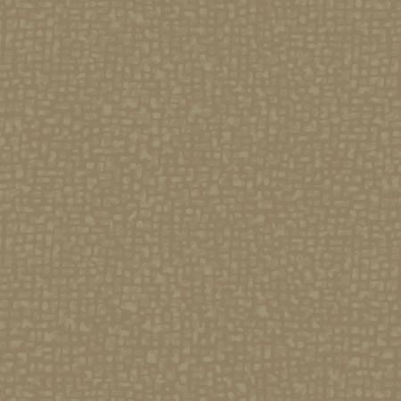 16 Bedrock Khaki Blender