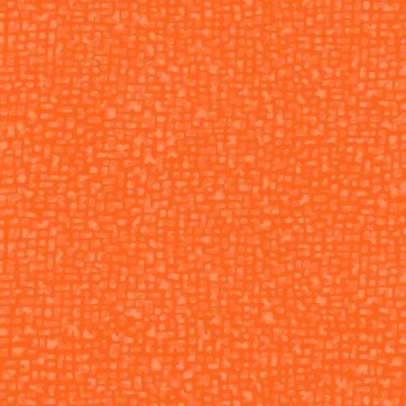 20 Bedrock Pumpkin Blender