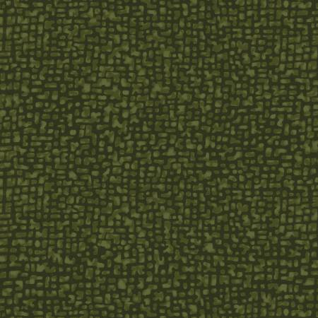 Bedrock Jungle Stone Texture