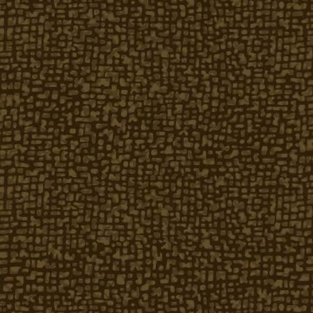 Bedrock - Walnut