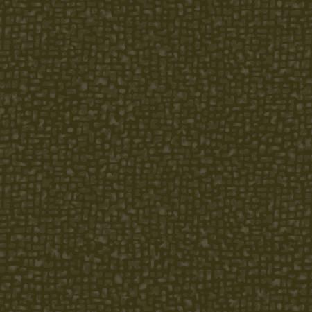 Bedrock Hunter Stone Texture