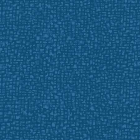 Bedrock Marina Blender - 50087-31