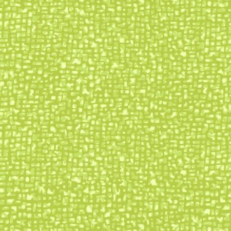 Bedrock Chartreuse Blender - 50087-33