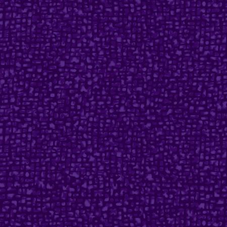 49 Bedrock Violet Blender