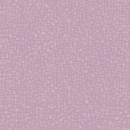 Bedrock Lilac Blender - 50087-54