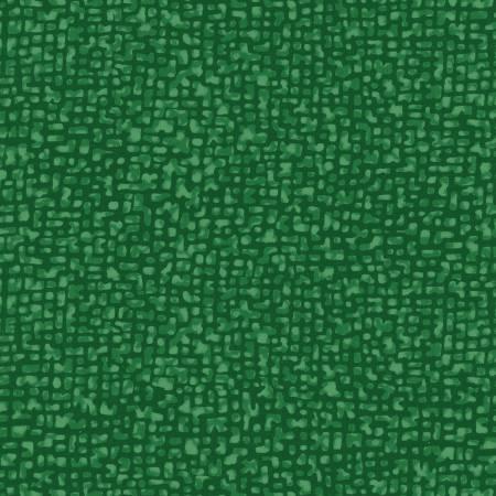 Bedrock - Emerald