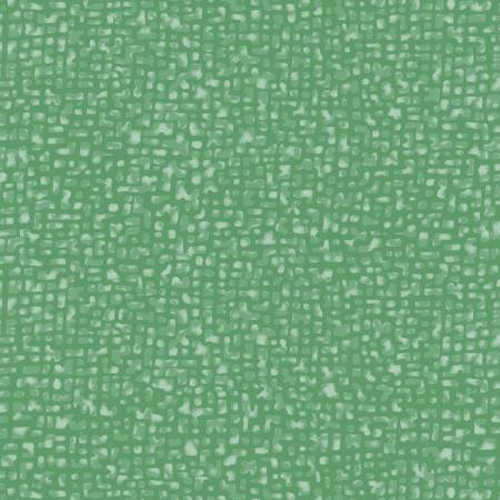 63 Bedrock Jade Blender