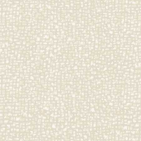 Bedrock Parchment