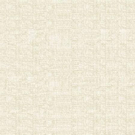 Shoreline<br>Texture Cream - 50116-5