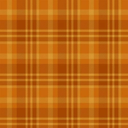 Windham Fabrics - Lakeside by Whistler Studios  -  Saffron Plaid
