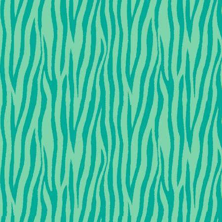 Turquoise Bark