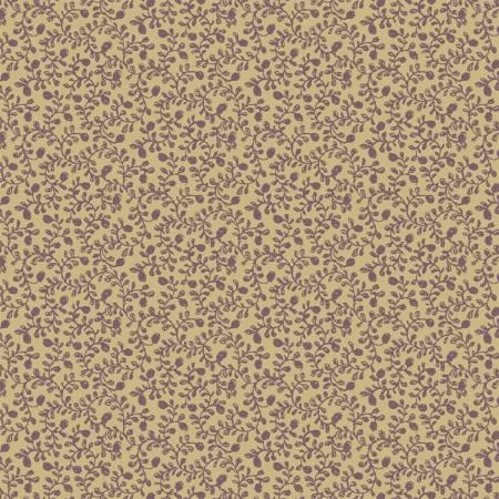 Purple Mono Vine