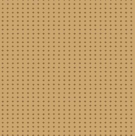 Windham Fabrics Maple Plus