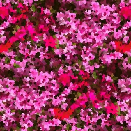 Multi Spring