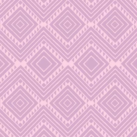 Pink Diamond Geo
