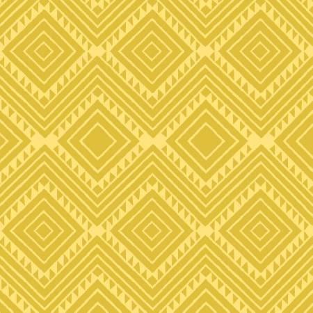 Yellow Diamond Geo