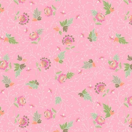 Blythe-Vine-Pink