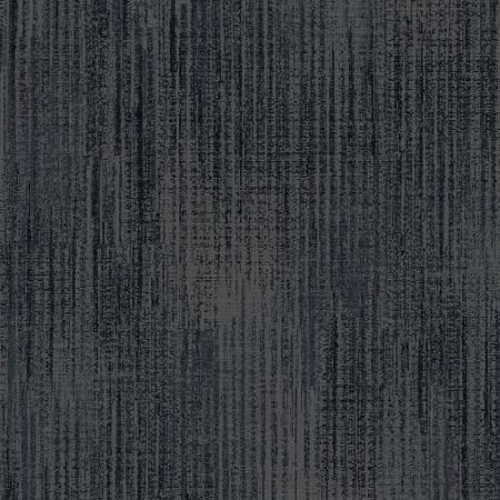 3039 Onyx Terrain Texture
