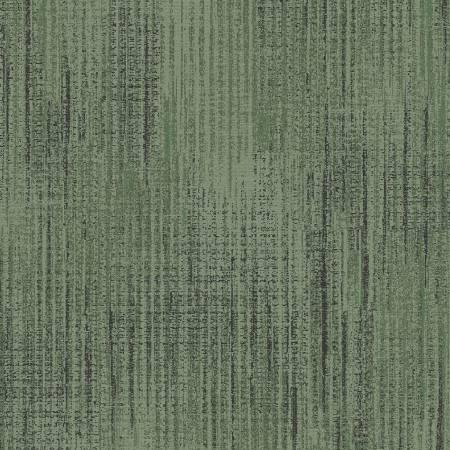 3043 Serpentine Terrain Texture