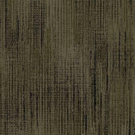Trail Terrain Texture