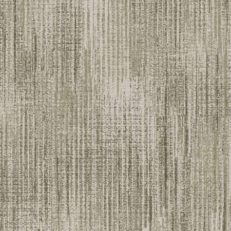 Limestone Terrain Texture
