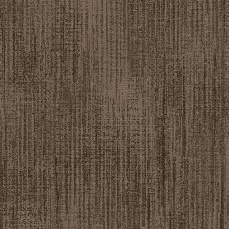 Pinecone Terrain Texture