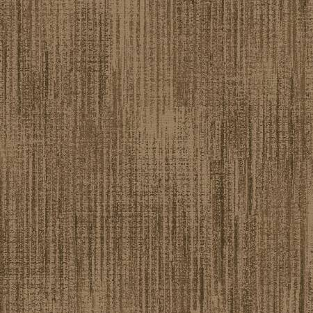 Canyon Terrain Texture
