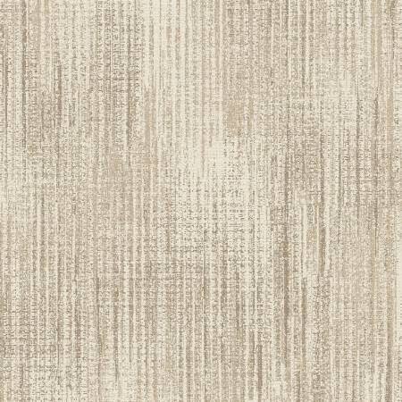 Stalactite Terrain Texture