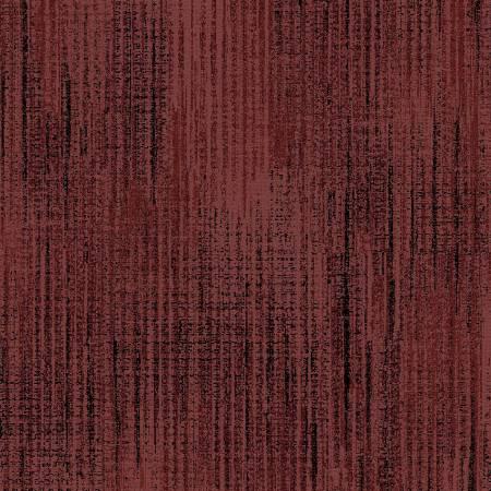Cardinal Terrain Texture