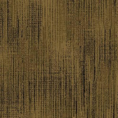 Sienna Terrain Texture