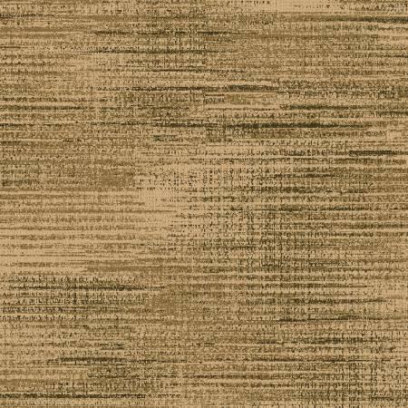 Ochre Terrain Texture