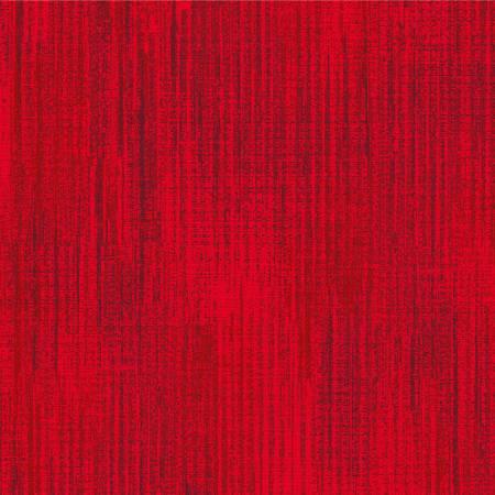 Pomegranate Terrain Texture
