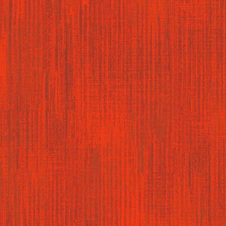 Clay Terrain Texture