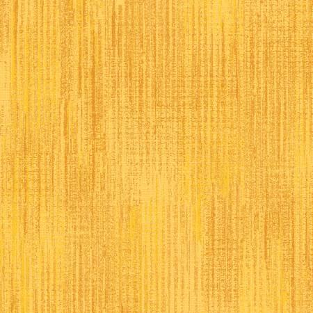 Sol Terrain Texture 50962-24