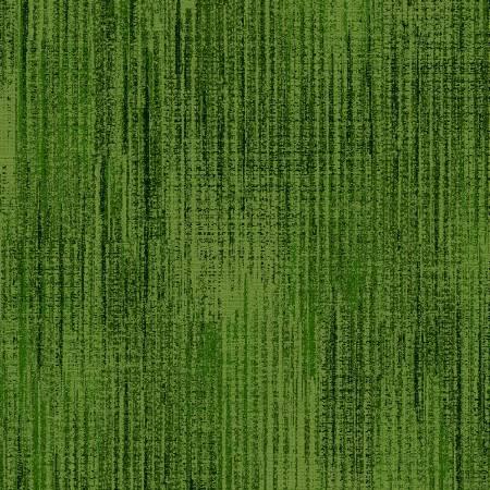 50962-26 Field Terrain Texture Windham Fabrics