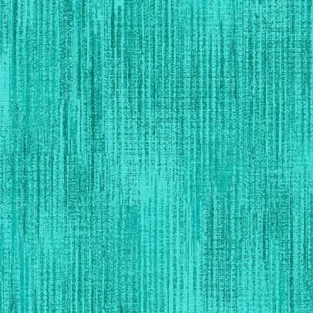 50962-27 Ocean Terrain Texture Windham Fabrics