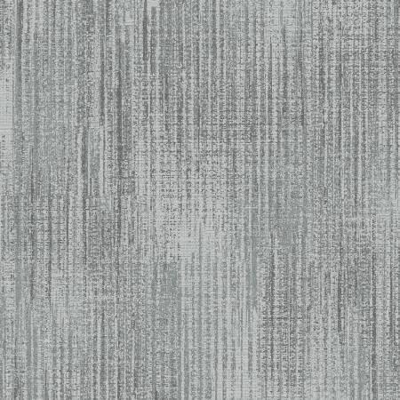 50962-28 Wolf Terrain Texture Windham Fabrics