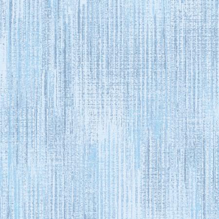 Glacier Terrain Texture by Windham