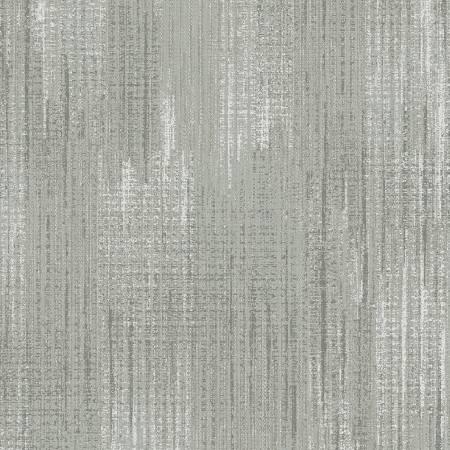 Mist Terrain Texture