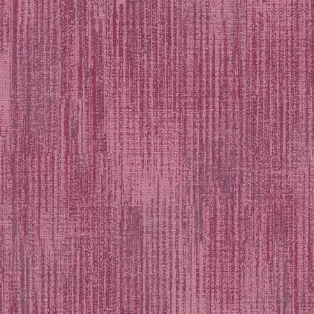 Turnip Terrain Texture