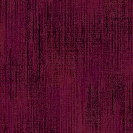 Tyrian Terrain Texture