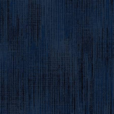 Nightfall Terrain Texture