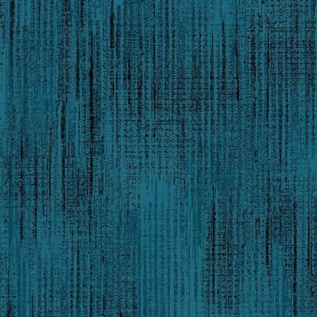 50962-7 Lake Terrain Texture Windham